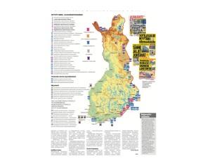 IL: Strateginen maanhankinta