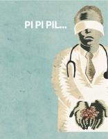 APU: Ennaltaehkäisevä lääkehoito