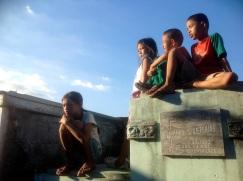 Filippiinit, 2014