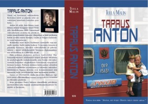 Tapaus Anton, 2012