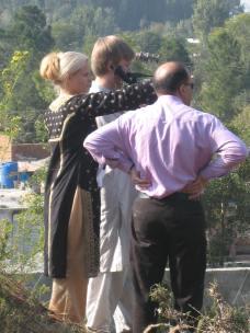 Khairpur 14.10.2014