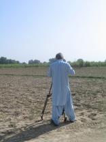 Jarkko kuvaa Pakistan Khaipur 14.10.2010